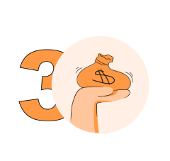 Earn commissions for promoting TinyIMG Shopify app.