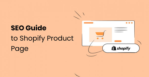 An SEO guide to a perfectly optimized Shopify product page