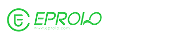 EPROLO | Free Dropshipping Tool for Sourcing & Branding