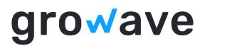 Growave | Loyalty, Wishlist, Reviews UGC