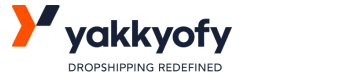 Yakkyofy | Dropshipping Redefined